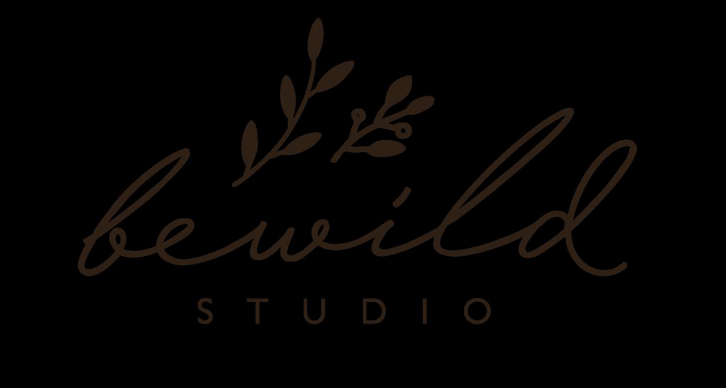 BEWILD STUDIO